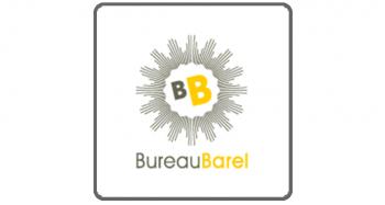 Bureau Barel Talentenhuis Amsterdam Nieuw West