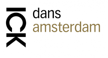 ICK Dans Amsterdam Talentenhuis Amsterdam Nieuw West
