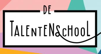 Talentenschool Talentenhuis Amsterdam Nieuw West